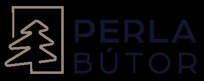 Perla Bútor Pápa | Elegáns, strapabíró, minőségi bútorok közvetlen a gyártótól